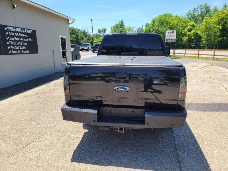 FORD F250 2014 price $39,499
