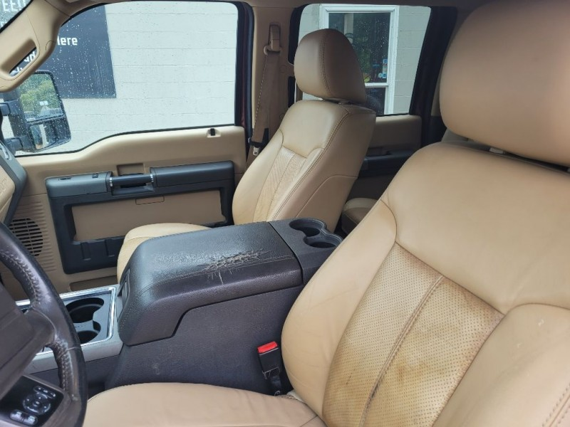 FORD F250 2011 price $30,999