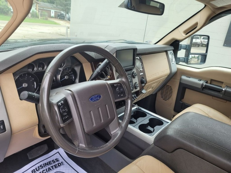 FORD F350 2014 price $38,999