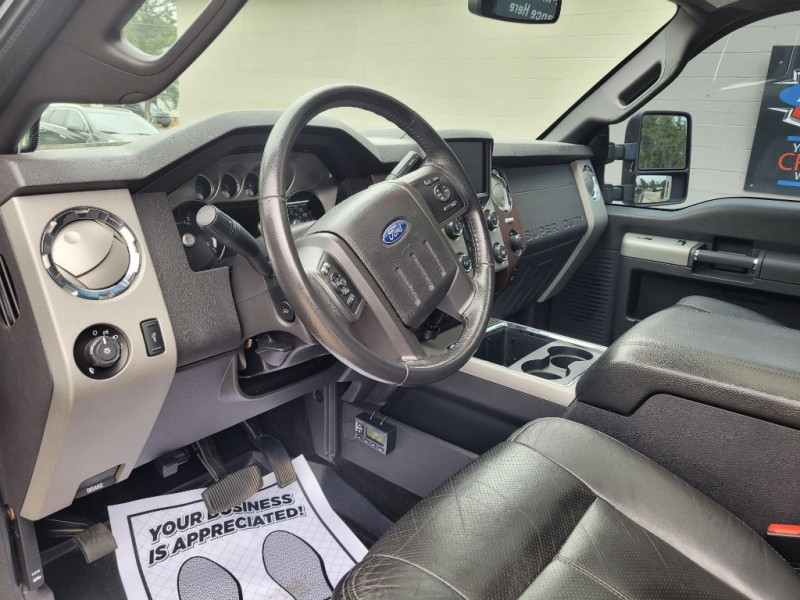 FORD F250 2013 price $39,500