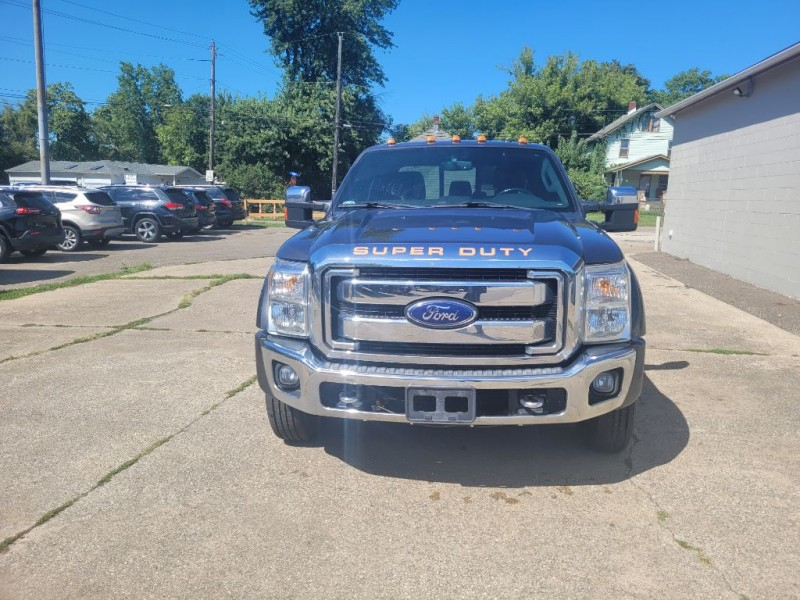 FORD F350 2015 price $40,999