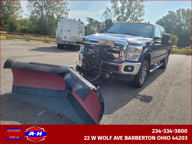 FORD F250 2011 price $32,999