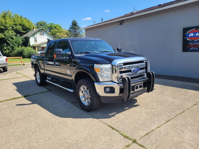 FORD F250 2015 price $38,499