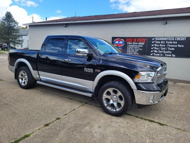 RAM 1500 2013 price $18,499