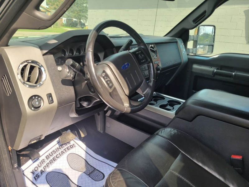 FORD F250 2012 price $35,999