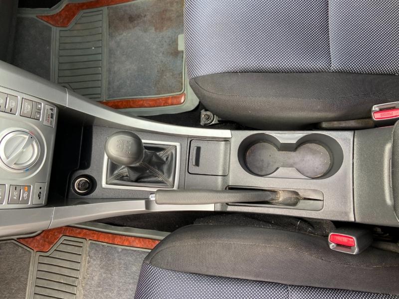 Scion tC 2008 price $4,999