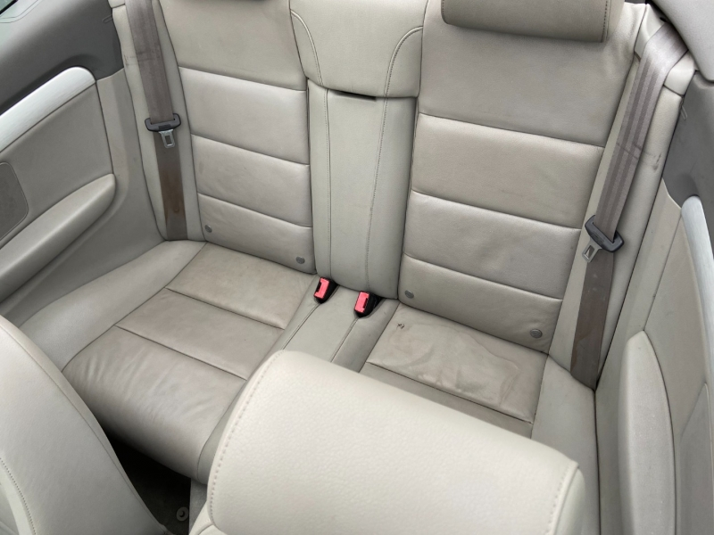 Audi A4 2009 price $7,299