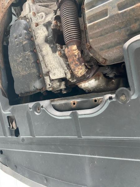 Chevrolet Camaro 1998 price $14,599