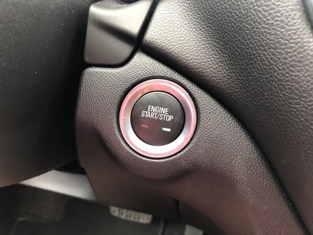 Chevrolet Equinox 2018 price $20,998