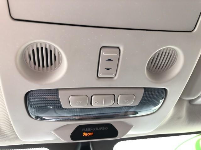 Ford EcoSport 2019 price $16,998