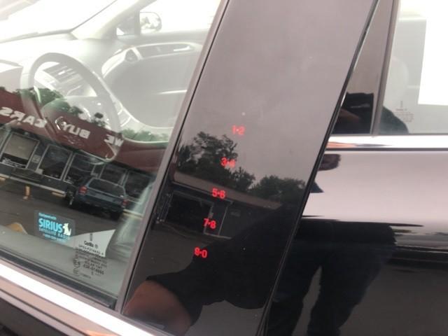 Lincoln MKZ 2016 price $19,485