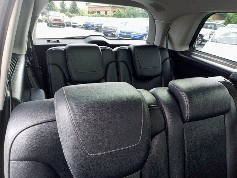 Mercedes-Benz GL-Class 2012 price $14,998