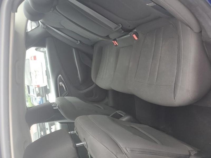 Chrysler 200 2016 price $12,988