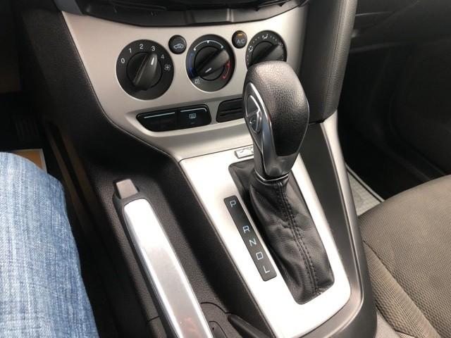 Ford Focus 2014 price $9,998