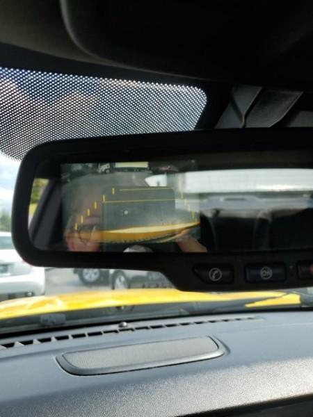 Chevrolet Camaro 2012 price $22,500