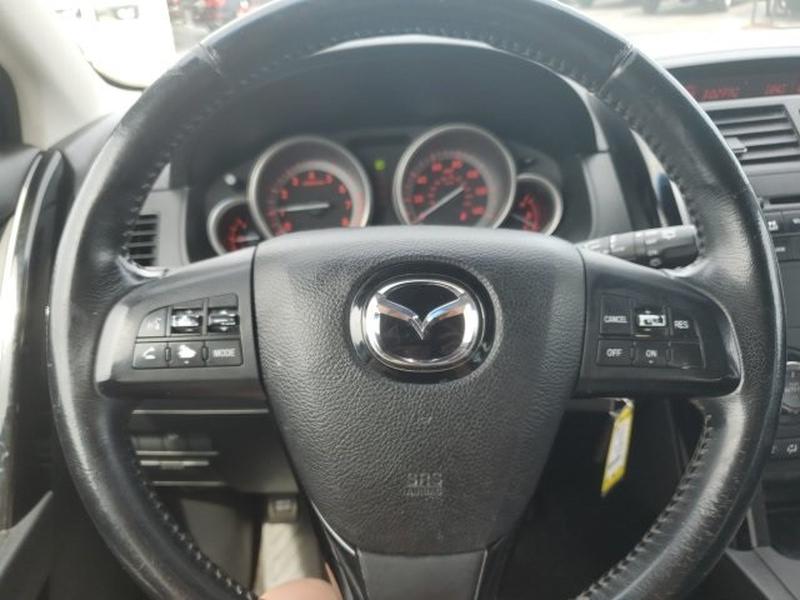 Mazda CX-9 2010 price $8,798