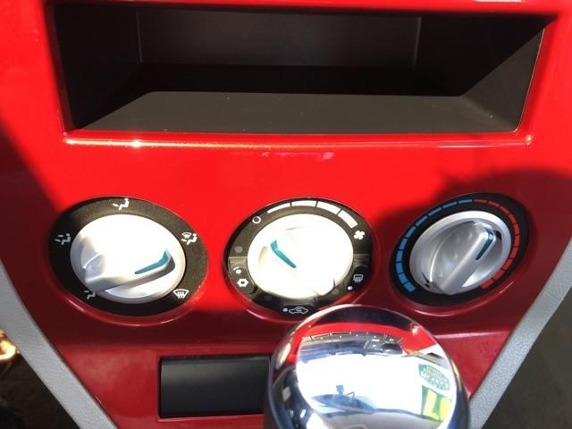 Dodge Caliber 2007 price $6,995