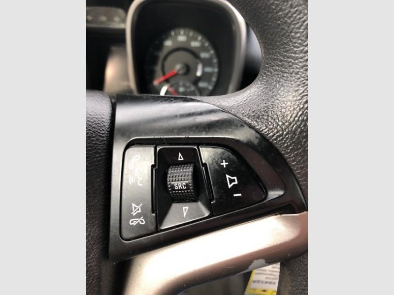 Chevrolet Malibu 2014 price $9,599