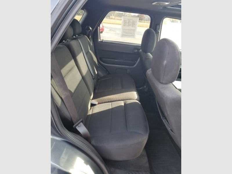 Ford Escape 2009 price $6,994