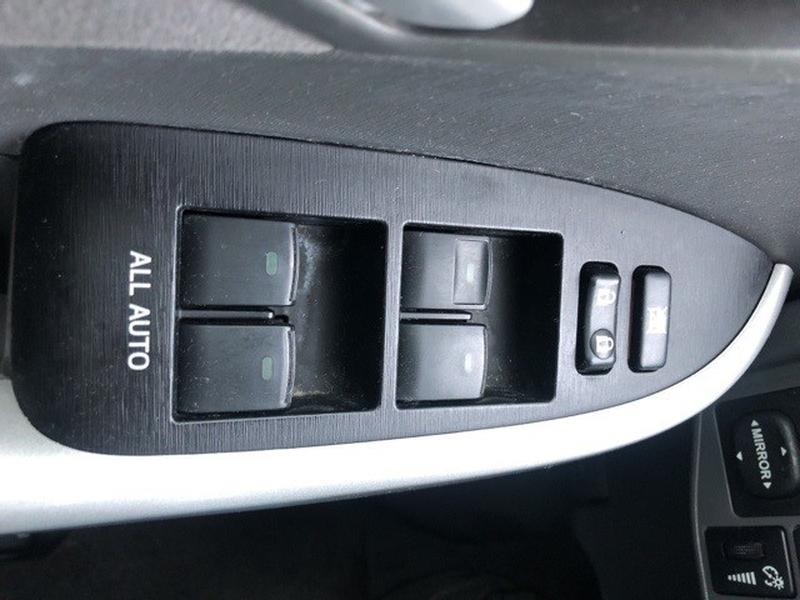 Toyota Prius 2010 price $7,245