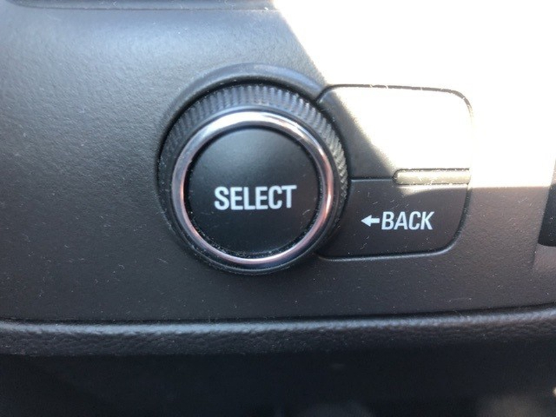 Chevrolet Volt 2014 price $10,000