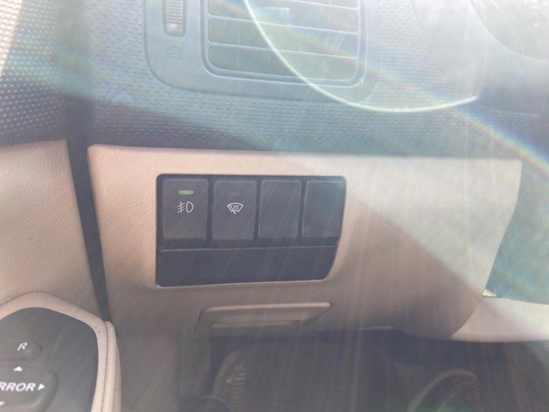 Subaru Forester 2007 price $5,500