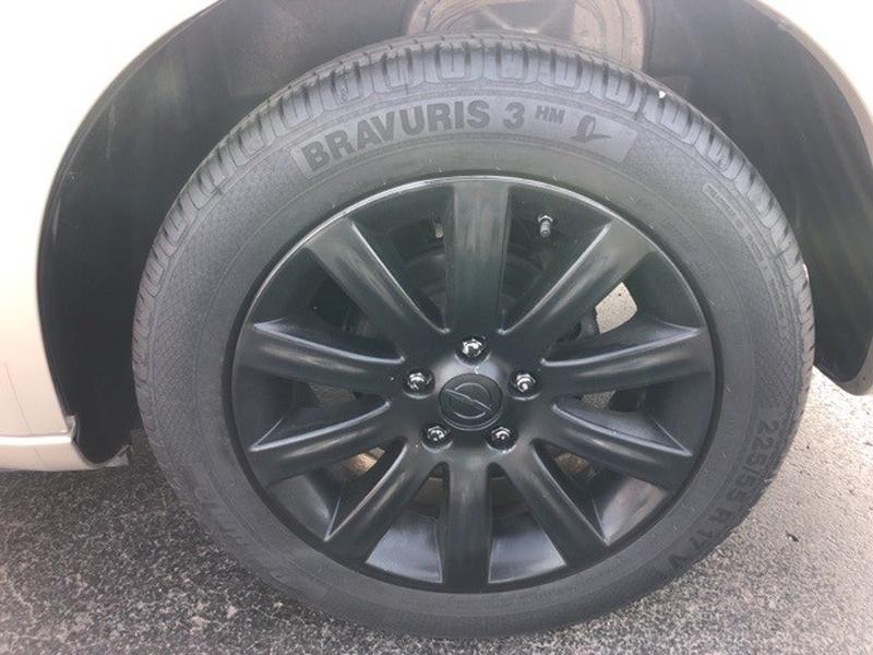 Chrysler 200 2014 price $9,000