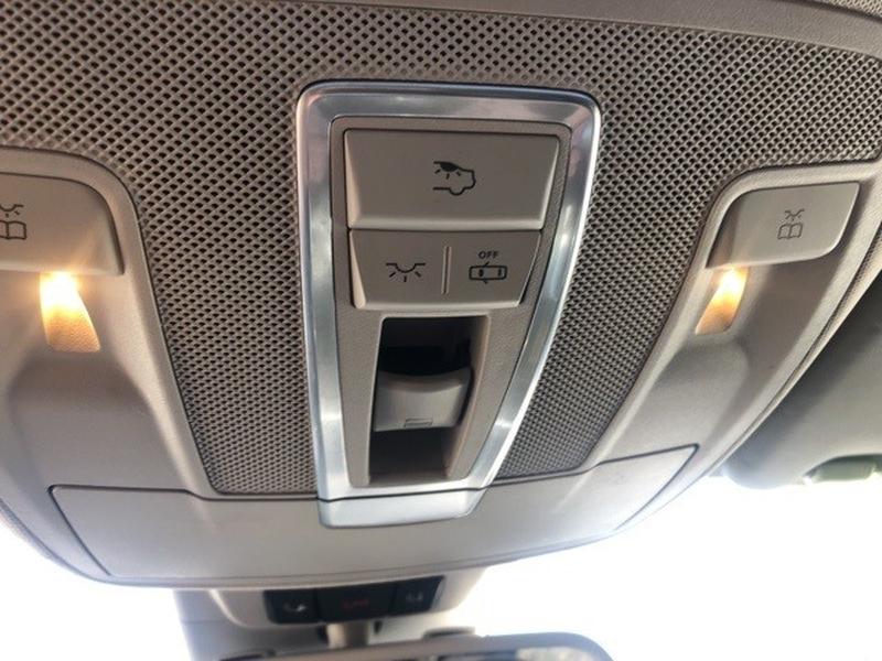 Mercedes-Benz GL-Class 2016 price $26,900