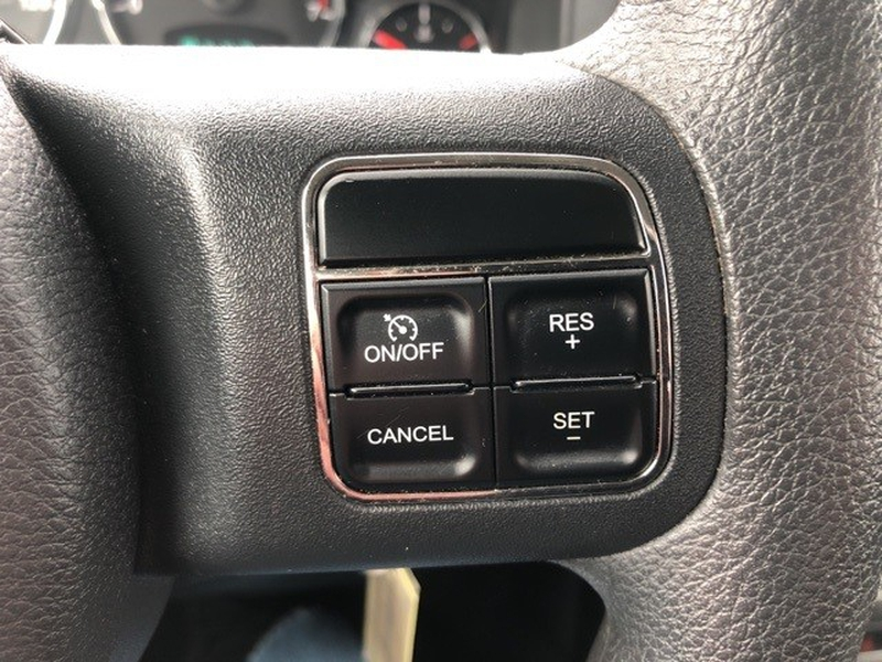 Jeep Liberty 2011 price $9,500
