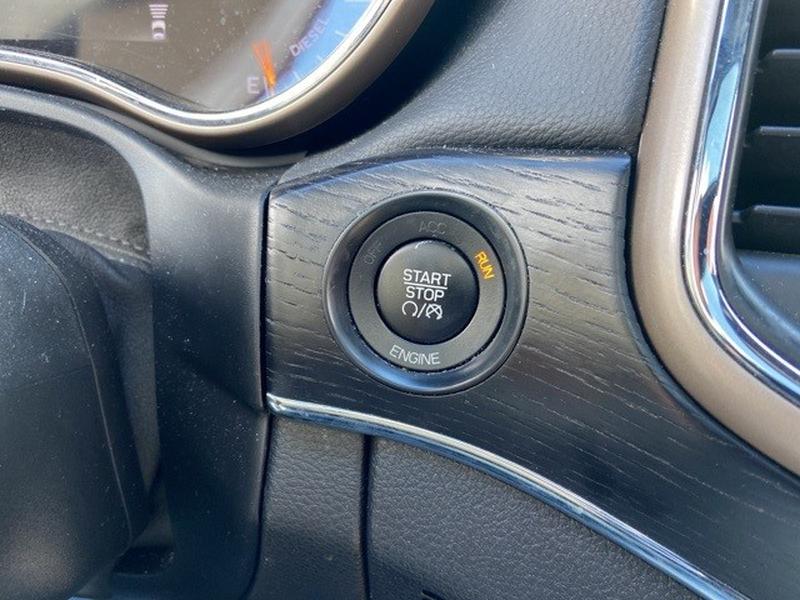Jeep Grand Cherokee 2014 price $27,995