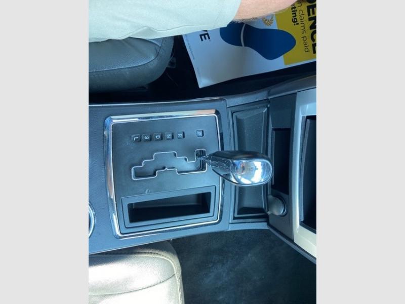 Chrysler 300 2010 price $7,995