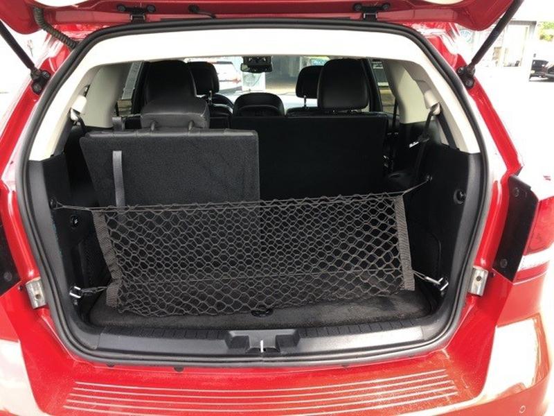 Dodge Journey 2015 price $18,392