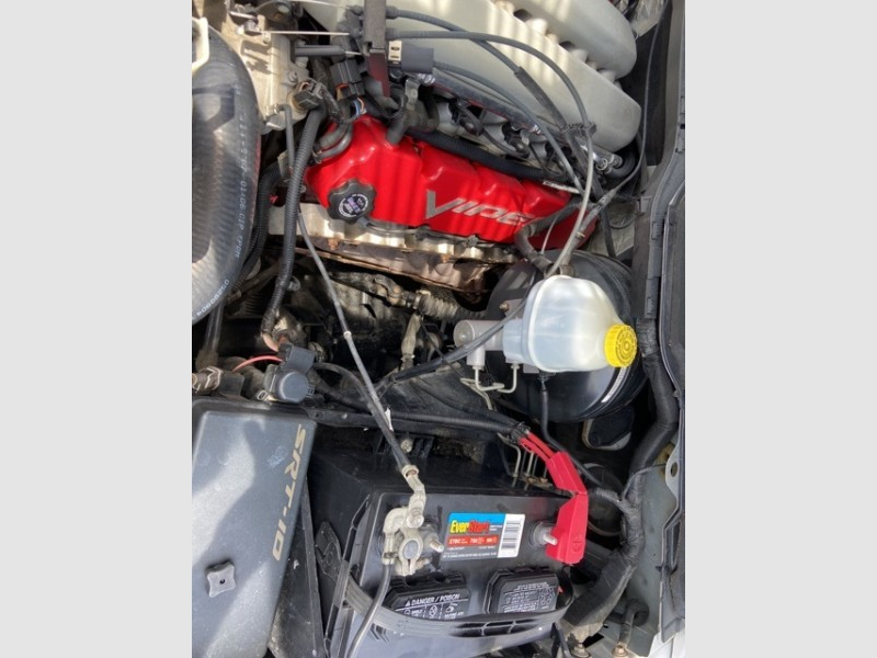 Dodge Ram 1500 2005 price $29,000