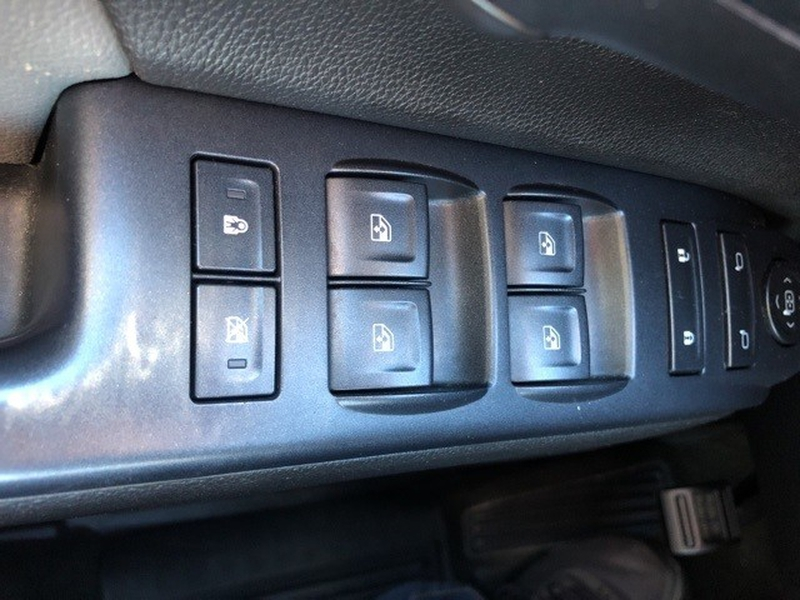 Chevrolet Silverado 1500 2016 price $31,000