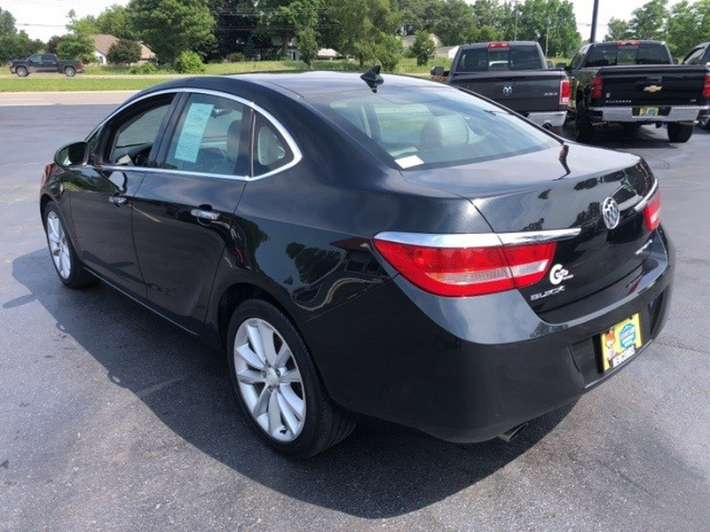 Buick Verano 2014 price $14,000