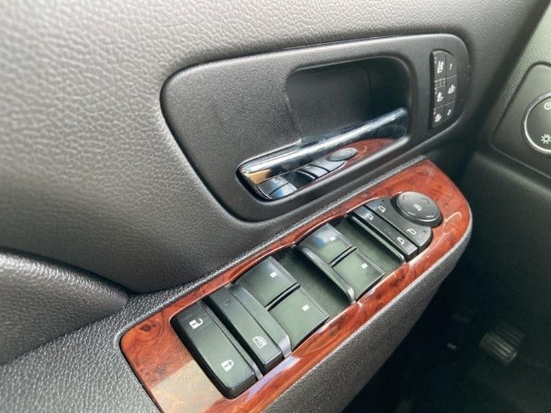 Chevrolet Avalanche 1500 2013 price $29,995