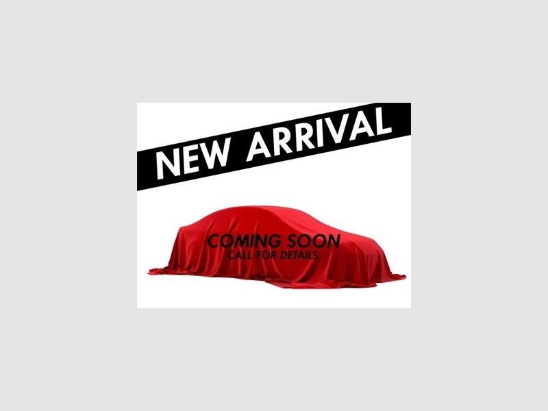 Honda CR-V 2009 price $10,500