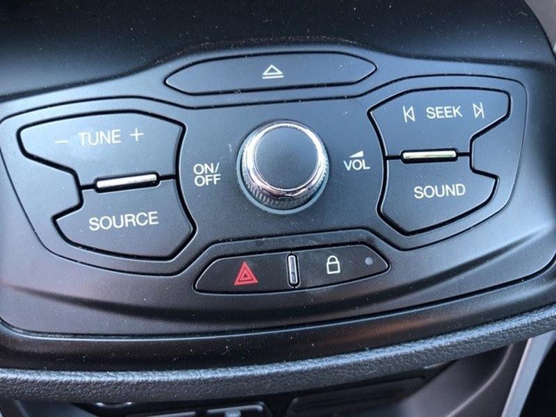 Ford Escape 2015 price $15,500