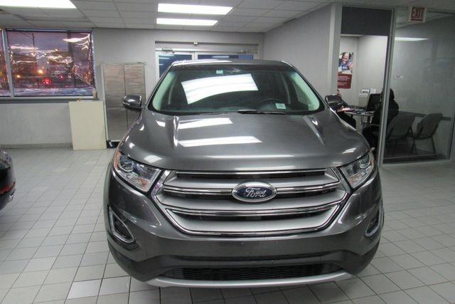 Ford Edge 2016 price $17,999