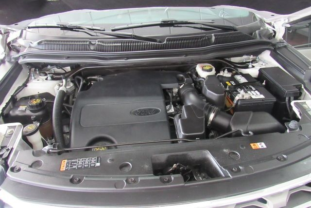 Ford Explorer 2016 price $17,499