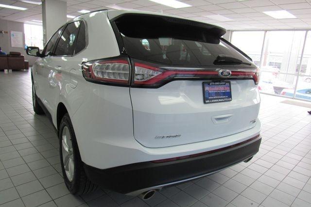 Ford Edge 2018 price $18,999