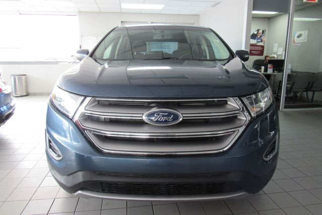 Ford Edge 2018 price $20,499