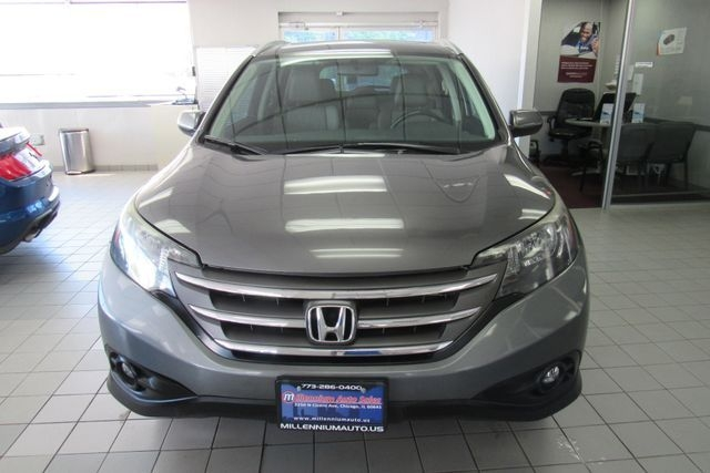 Honda CR-V 2014 price $12,499