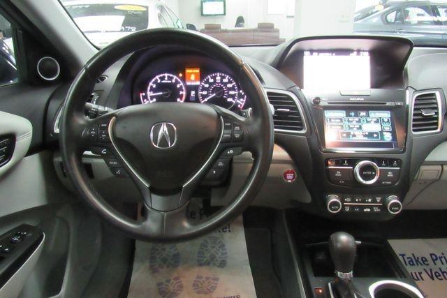 Acura RDX 2017 price $20,499