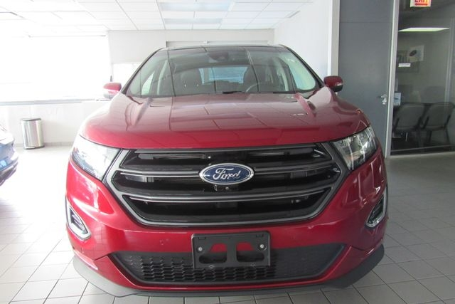 Ford Edge 2016 price Call for Pricing.
