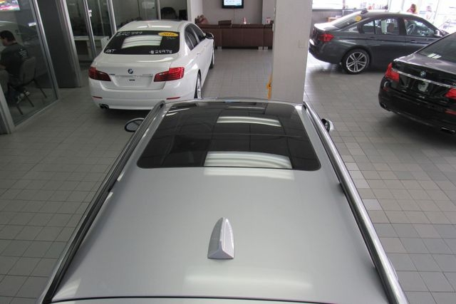 BMW 3 Series 2007 price Call for Pricing.