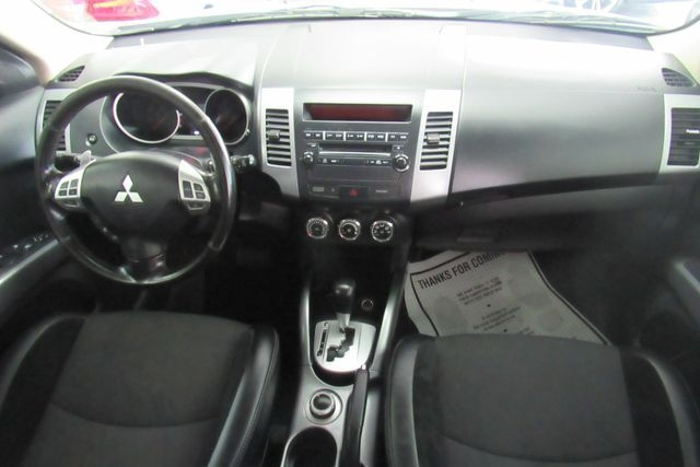 Mitsubishi Outlander 2013 price Call for Pricing.