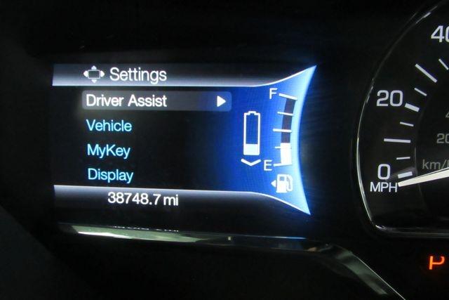 Lincoln MKZ 2016 price $16,499