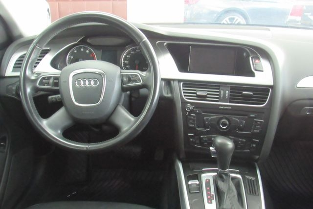 Audi A4 2012 price Call for Pricing.
