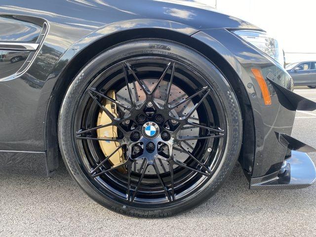 BMW M4 2015 price $59,000